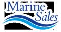 Marine Sales
