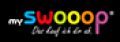 MySWOOOP