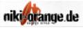 Niki-Orange