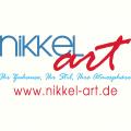 Nikkel-Art