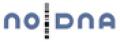 NoDNA Robotikshop
