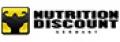 Nutrition Discount Gutschein