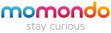 Momondo besuchen