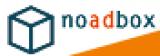 Noadbox besuchen