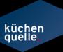 Gutscheine von Küchen Quelle